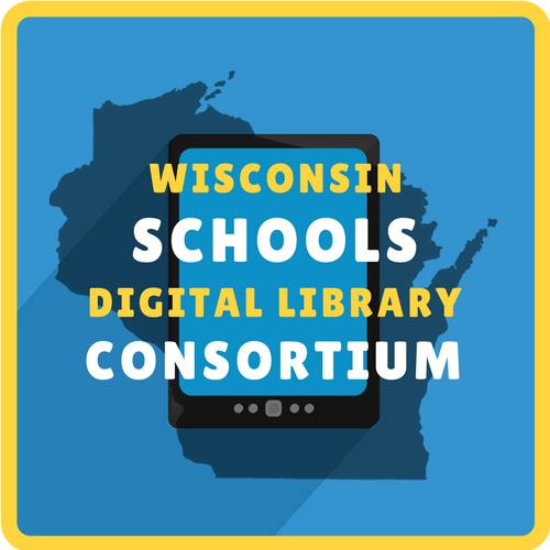Wisconsin Schools Digital Library Consortium