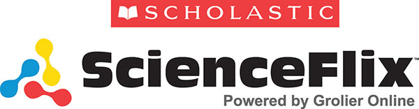 Scholastic Science Flix