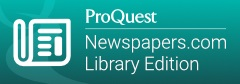 Pro Quest Library Edition