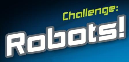 Challenge Robots
