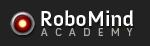 Robo Mind Academy