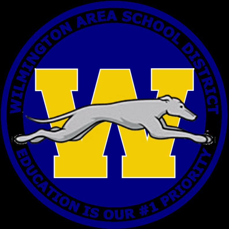 motto logo